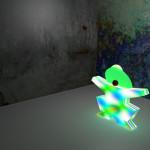 Ggroovygrafillero 3D