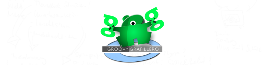 groovy grafillero- visuelle kommunikation-grafikdesign