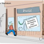JSavin-Cartoon2015_Wachstum
