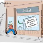 JSavin-Cartoon2015_Wachstum