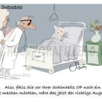 JSavin_Cartoon_Selbstbild