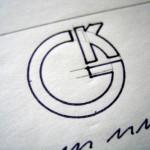 Grafikdesign groovygrafillero.de