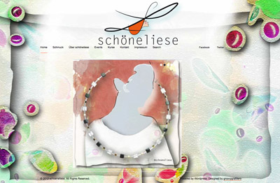 schoeneliese-Schmuckdesign-Intro