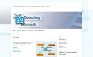 TipIN_Homepage